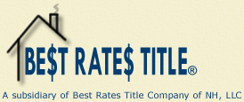 Best Rates Title